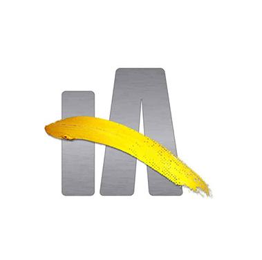 Insiteful Arts Logo
