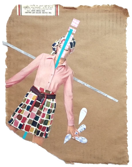 eaa Fashion Scewer