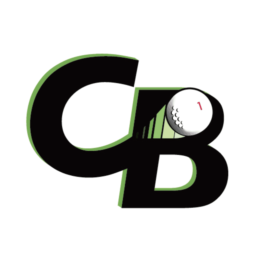 Cliff Bounds Logo