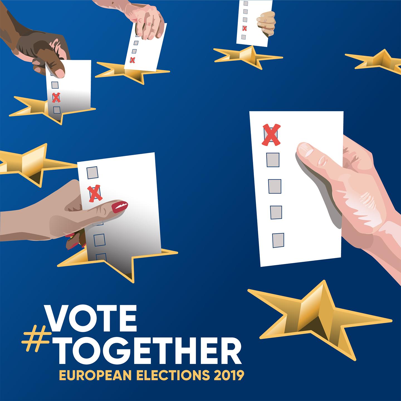 European Union Election 2019